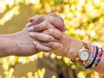 5 cặp giáp ĐẠI XUNG ĐẠI KHẮC, nếu lấy nhau định CẢ ĐỜI NGHÈO KHỔ, hôn nhân bất hạnh-6