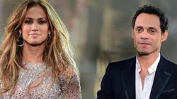 5 nữ diễn viên từng kết hôn ít nhất 3 lần