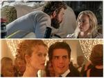 Những cặp vợ chồng 'làm mưa làm gió' trên màn ảnh Hollywood
