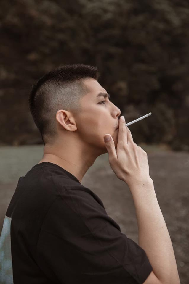 Cùng đảo ngói: Noo Phước Thịnh được khen manly hết lời - Sơn Tùng MTP bị ví giống hệt fan Tiên Tiên-1