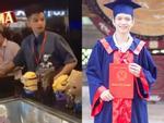 Đà Nẵng: Nhà trường nhờ công an làm rõ vụ nam sinh quay lén bạn nữ đang đi vệ sinh-2