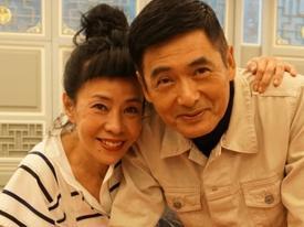 Châu Nhuận Phát quyết định từ thiện gia tài hơn 16.000 tỷ: 'Tiền không phải nguồn gốc của hạnh phúc'