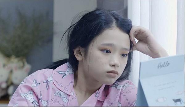 Linh Ka mặt mụn, quẩy sung trong MV mới-2