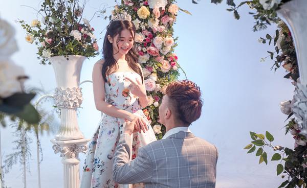 Linh Ka mặt mụn, quẩy sung trong MV mới-5