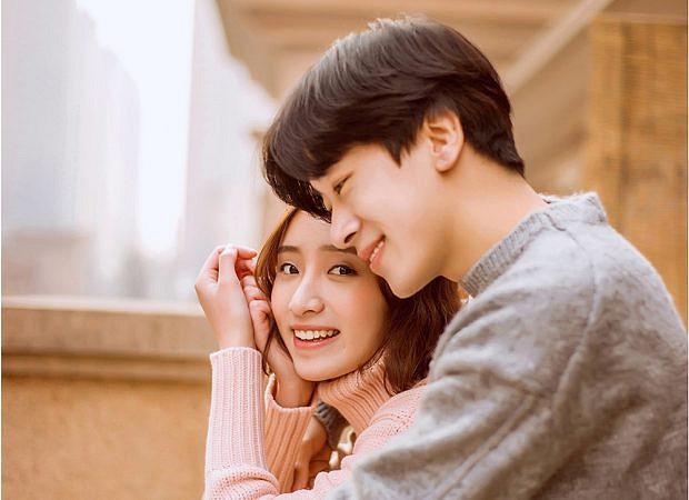 5 cặp giáp ĐẠI XUNG ĐẠI KHẮC, nếu lấy nhau định CẢ ĐỜI NGHÈO KHỔ, hôn nhân bất hạnh-3