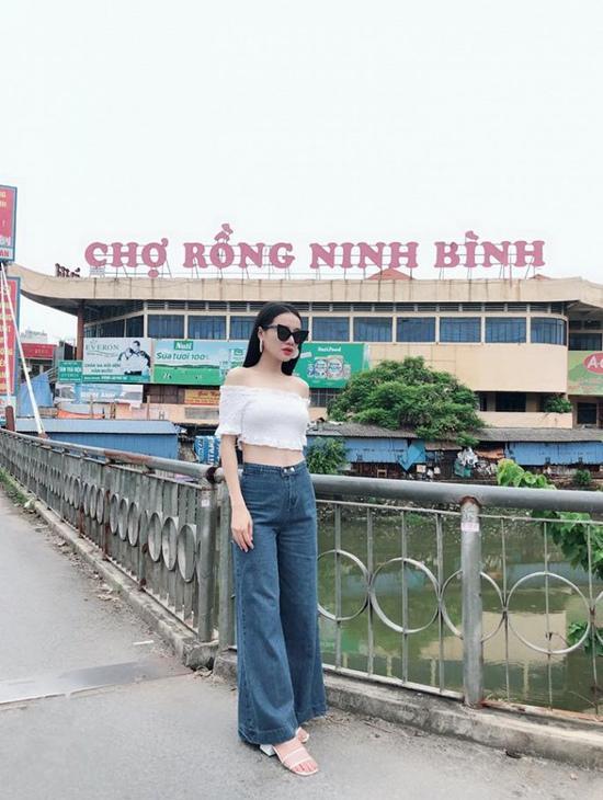 Chỉ vì mỗi chuyện bầu bí, Phạm Hương khiến cả showbiz Việt luẩn quẩn không biết đâu mà lần-6