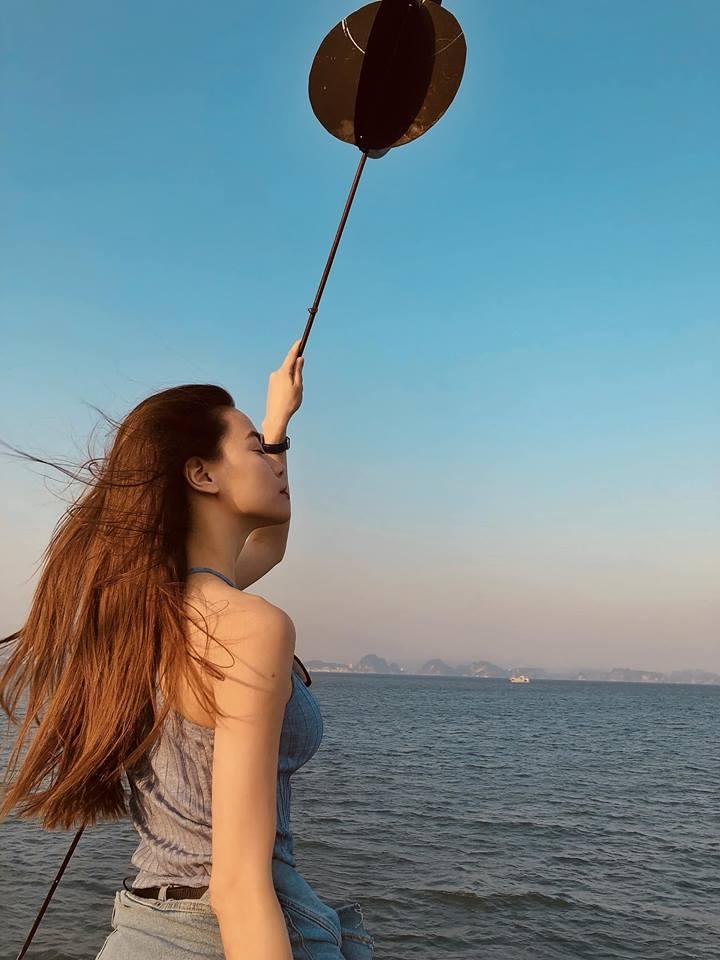 Quách Ngọc Ngoan khen Ngọc Trinh là cô gái xuất sắc nhất của showbiz Việt-3