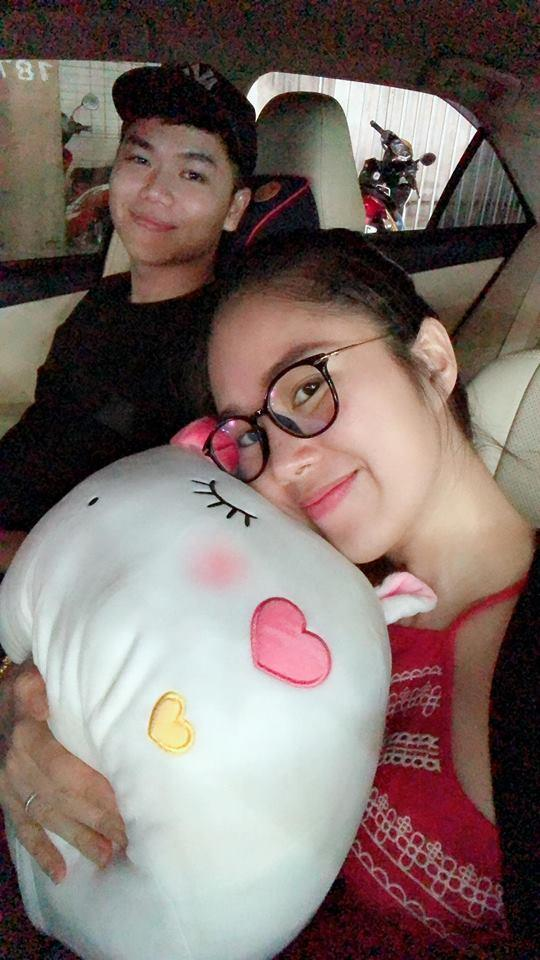 Quách Ngọc Ngoan khen Ngọc Trinh là cô gái xuất sắc nhất của showbiz Việt-8