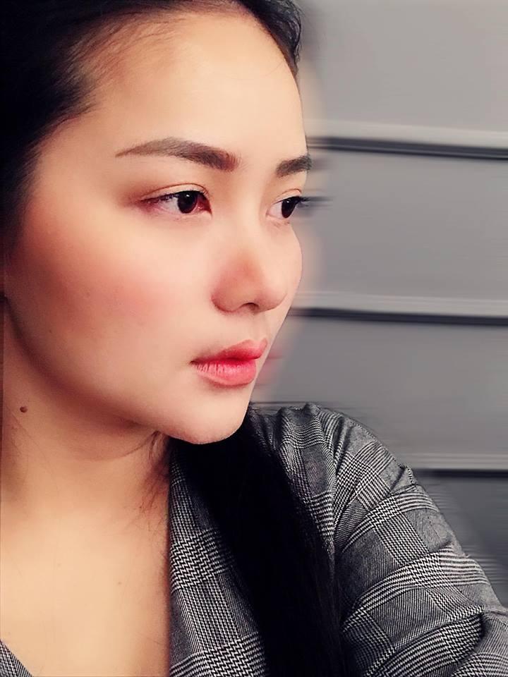 Quách Ngọc Ngoan khen Ngọc Trinh là cô gái xuất sắc nhất của showbiz Việt-11