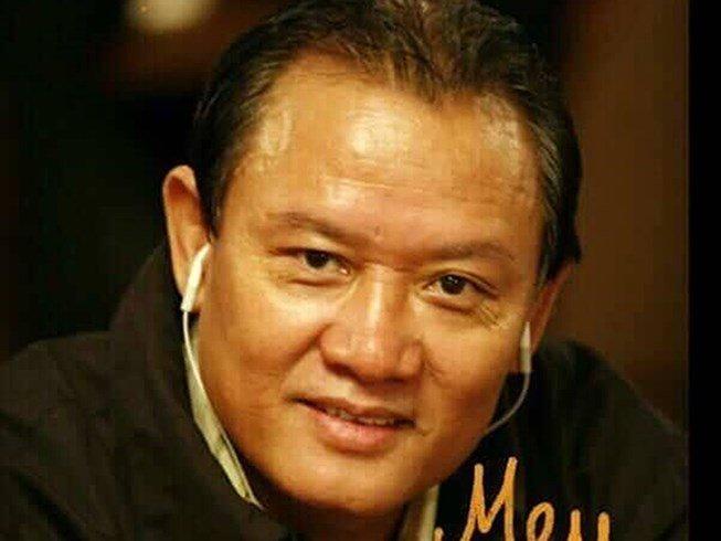 Chuyện đời ly kỳ thần bài Nguyễn Mến: Cú trúng giải 10 triệu USD-1