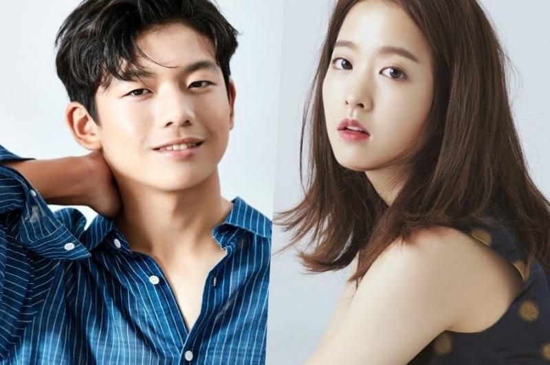 Sao nhí Ông ngoại tuổi 30 thổ lộ: Park Bo Young là tình đầu của tôi-1