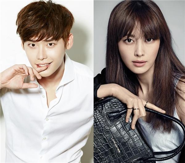 Sao nhí Ông ngoại tuổi 30 thổ lộ: Park Bo Young là tình đầu của tôi-4