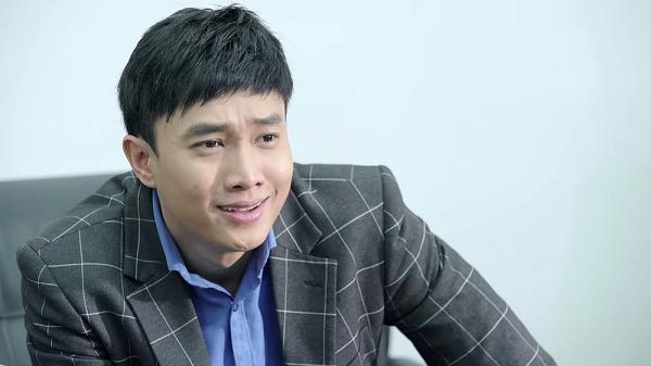 Gạo nếp gạo tẻ tập 70: Ghen với tình mới của Lê Phương, chồng cũ bị nhận hình phạt cấm thăm con-15
