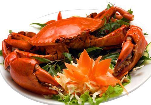Biết ăn hải sản theo cách này sẽ không bị dị ứng, ngộ độc-4
