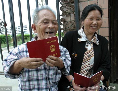 Nối gót cô dâu 61 tuổi tìm được chồng trẻ, cụ ông 85 tuổi với chiều cao 98cm đăng tin tuyển vợ gây xôn xao-3