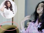 Ai thích chê cứ chê, loạt hotface Việt vẫn hồn bay phách lạc với vũ điệu của Linh Ka trong MV chứa đồ chơi tình dục-4