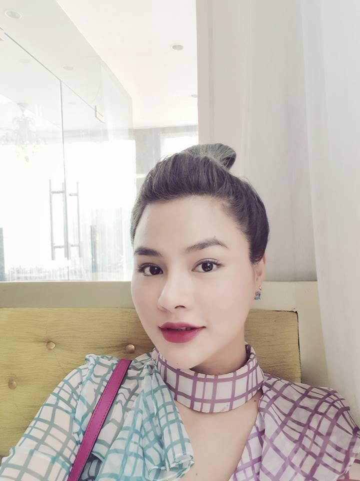 Hết chỗ đựng đồ, Hoa hậu Kỳ Duyên có ý định thanh lý hàng hiệu cũ người mới ta-13