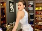 Hết chỗ đựng đồ, Hoa hậu Kỳ Duyên có ý định thanh lý hàng hiệu 'cũ người mới ta'