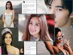 Tuyên bố Không ghét lấy chồng mà chỉ là chưa vội, Mai Phương Thúy làm nức lòng hội ế showbiz Việt-6