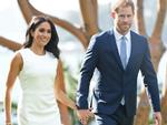 7 món đồ bình dân được công nương Meghan Markle và Kate Middleton hô biến thành quí tộc-8