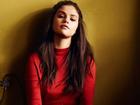 Selena Gomez suy sụp vì chuyện Justin Bieber kết hôn