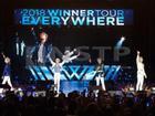 YG khiến fan tức giận vì lại nhầm lẫn Winner và iKon
