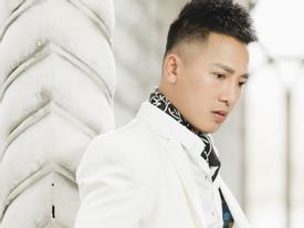 Bị chê tơi tả nhưng 'Hongkong1' vẫn là ca khúc được cover nhiều nhất tuần