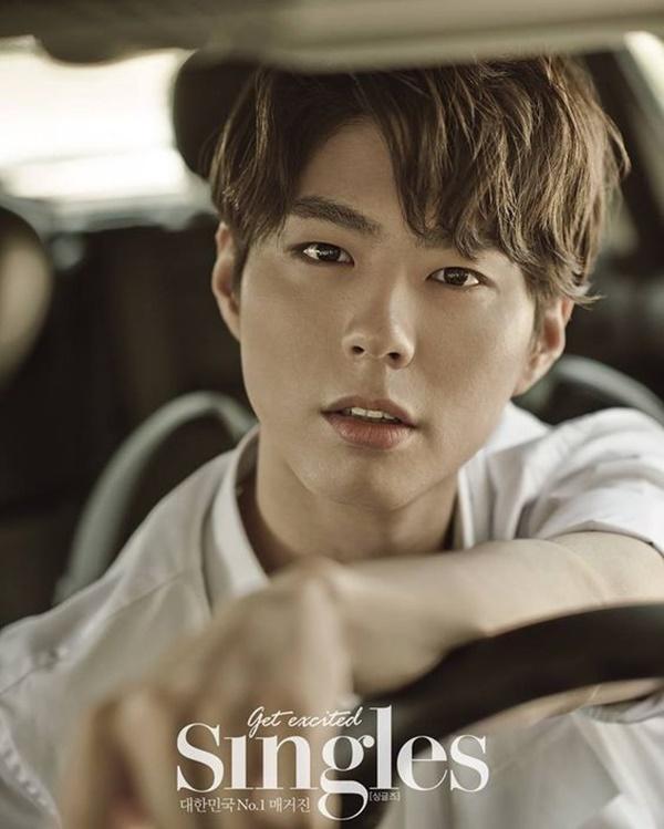 Đã có lịch phát sóng Boyfriend của Song Hye Kyo và Park Bo Gum-2