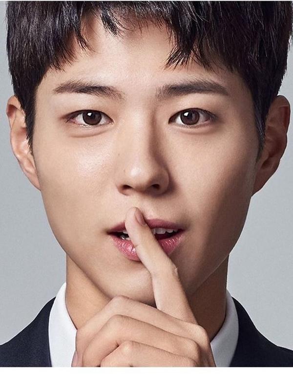 Đã có lịch phát sóng Boyfriend của Song Hye Kyo và Park Bo Gum-6