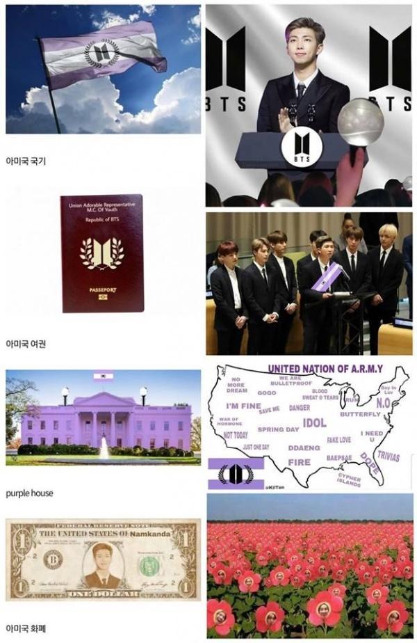Các fandom đồng loạt lên án ARMY quốc tế đang phá hủy K-POP vì chỉ thích BTS mà không quan tâm đến nhóm nhạc khác-3