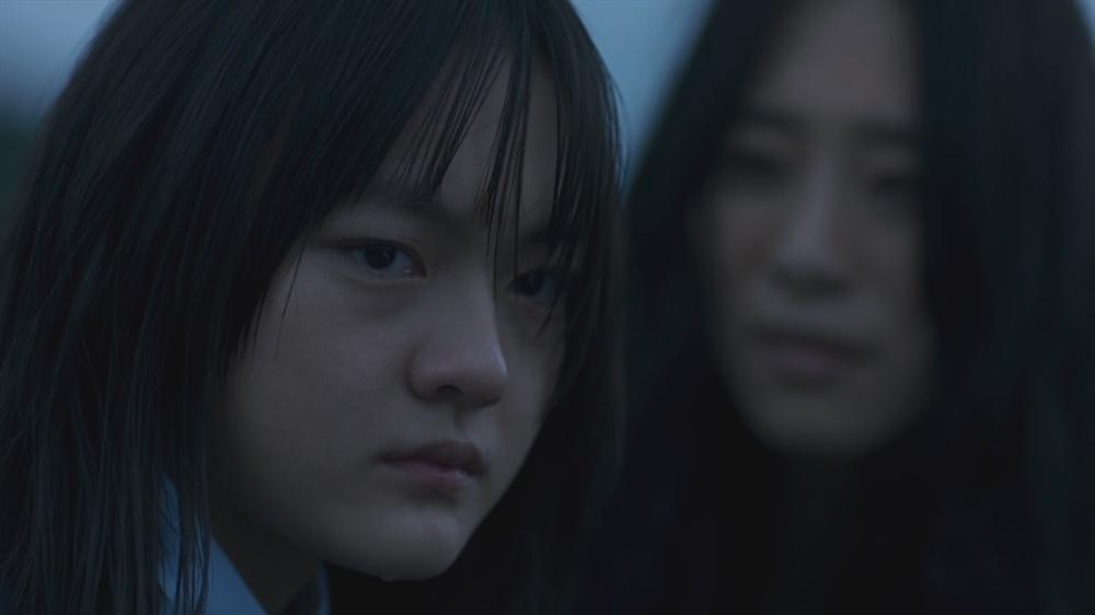 Nhan sắc tuổi 15 của sao nữ được kỳ vọng sẽ vượt mặt Dương Mịch-6