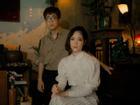 Bùi Anh Tuấn rơi nước mắt khi cover ca khúc về mẹ từng gây bão mạng xã hội