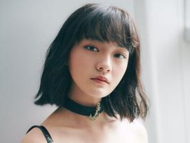 Nhan sắc tuổi 15 của sao nữ được kỳ vọng sẽ vượt mặt Dương Mịch