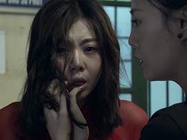 Khán giả phản ứng vì số phận của Lan trong 'Quỳnh búp bê' quá bi thảm
