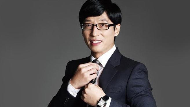 Jang Dong Gun gây bất ngờ khi mỗi năm đều quyên góp 2 tỷ nhân dịp sinh nhật con trai-3