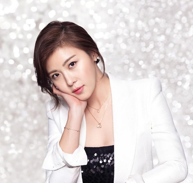 Jang Dong Gun gây bất ngờ khi mỗi năm đều quyên góp 2 tỷ nhân dịp sinh nhật con trai-8