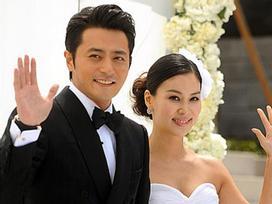 Jang Dong Gun gây bất ngờ khi mỗi năm đều quyên góp 2 tỷ nhân dịp sinh nhật con trai