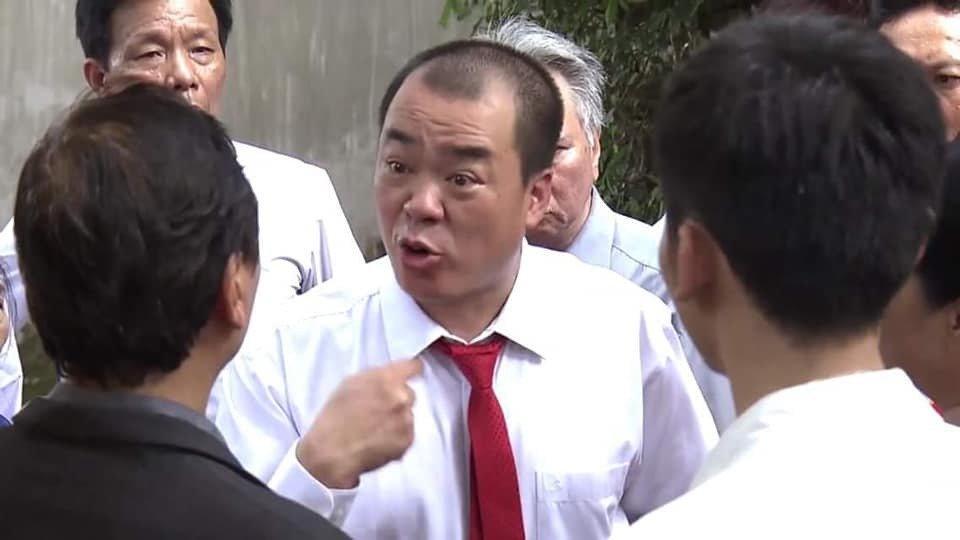 Diễn viên Quỳnh búp bê lo sợ vì bị fan cuồng dọa giết-1
