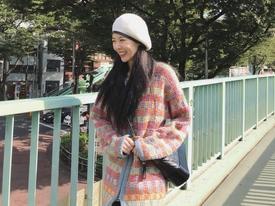 Người ta cứ đồn mất Hyuna là Cube mất tất cả, nhưng sự thật thì sao?