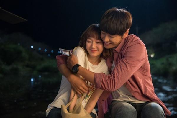 'Bạn ma phiền toái': Bộ phim mua nước mắt của người Hàn-5