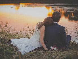 12 chòm sao chọn đúng thời điểm kết hôn để cuộc sống vợ chồng không biến thành gánh nặng