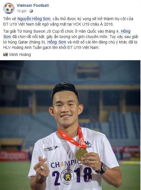 Diễn cảnh giường chiếu khi tham gia gameshow 18+, thành viên U19 Việt Nam bị chỉ trích vì quá phản cảm-5