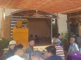 Khánh Hòa: Nữ chủ nhà nghỉ chết bất thường khi làm việc tại trụ sở công an