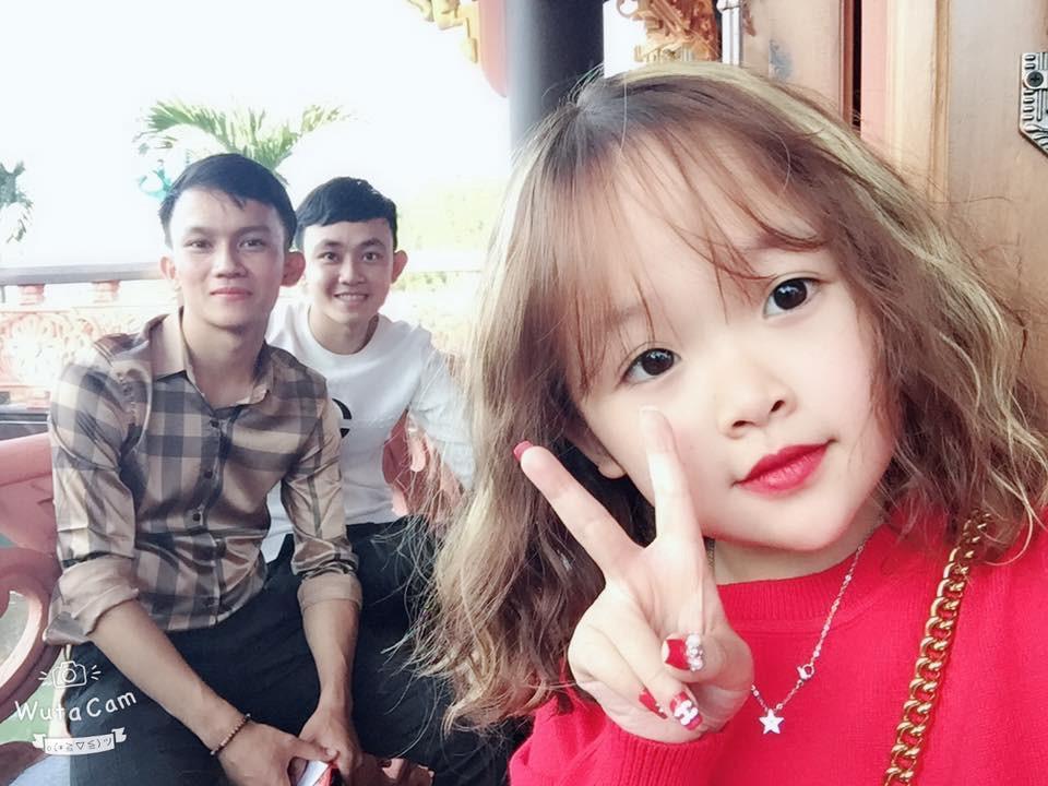 Thiếu nữ Gia Lai 19 tuổi bị nhầm là trẻ con vì cao 1,25 m, nặng 25 kg-2