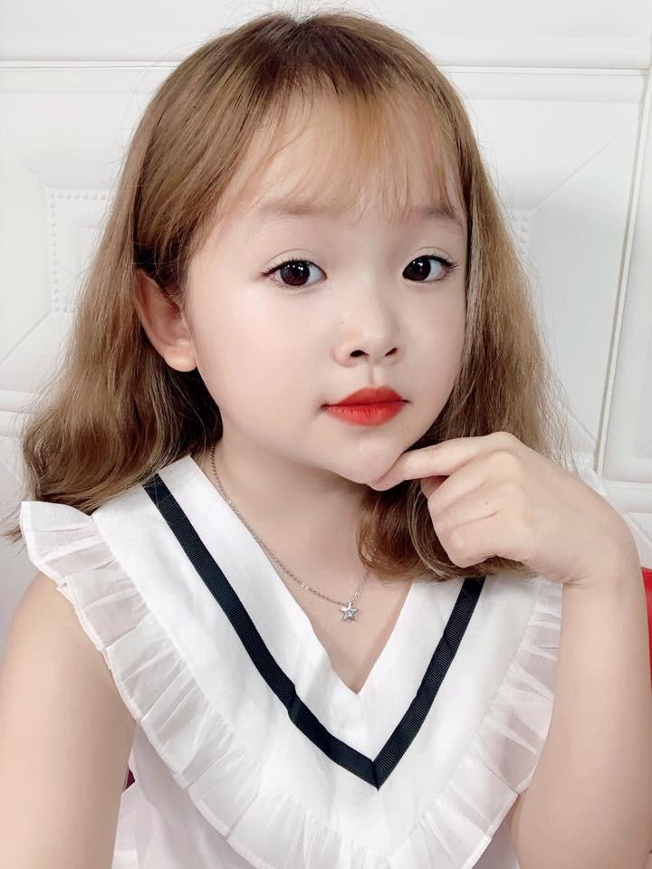 Thiếu nữ Gia Lai 19 tuổi bị nhầm là trẻ con vì cao 1,25 m, nặng 25 kg-4