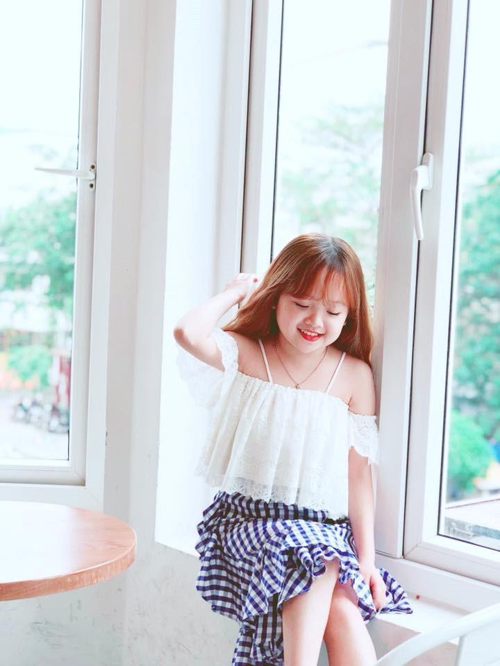 Thiếu nữ Gia Lai 19 tuổi bị nhầm là trẻ con vì cao 1,25 m, nặng 25 kg-6