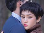 Không ngại đối đầu với Noo Phước Thịnh, Bảo Anh, Hiền Hồ lại kể chuyện tình đẫm nước mắt