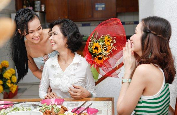 Nguồn gốc và ý nghĩa của ngày Phụ nữ Việt Nam 20/10-3