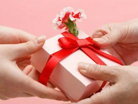 Ngoài hoa, đây là những món quà vô cùng ý nghĩa có thể dành tặng chị em nhân ngày 20/10