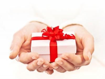 Ngoài hoa, đây là những món quà vô cùng ý nghĩa có thể dành tặng chị em nhân ngày 20/10-1